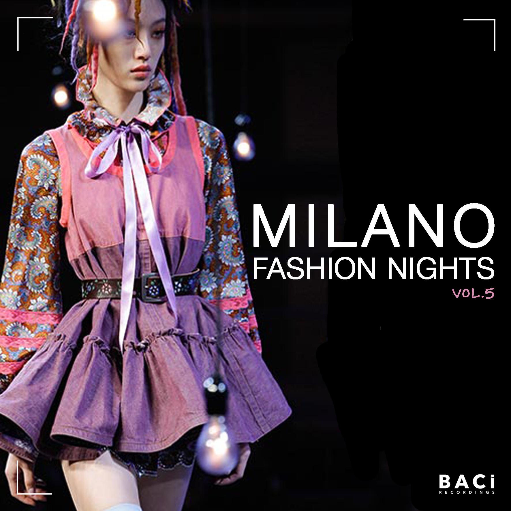 MILANO-2017