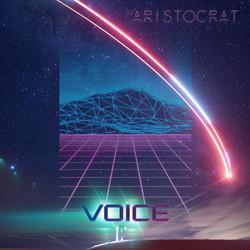 DJ Aristocrat - Voice (Cover)