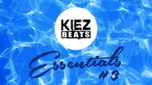 DJ Aristocrat & Paula P'Cay - Better (Original Mix) - Essentials #3