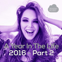 A YEAR IN THE LIFE 2016