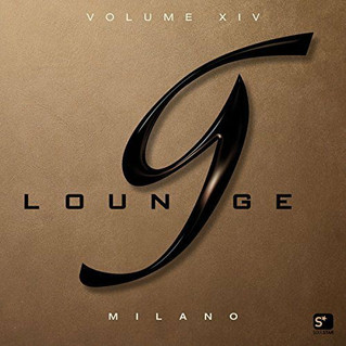 G LOUNGE VOL.14 / VARIOUS ARTISTS