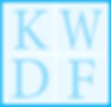 Ken W Davis Logo-1.jpg