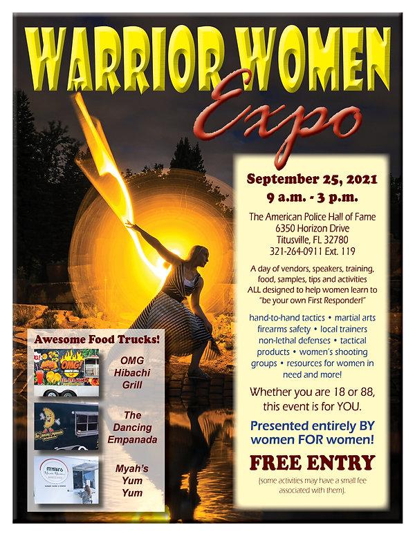 Warrior Women.jpg
