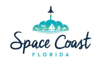 Space-Coast-Office-of-Tourism-Logo-300x1