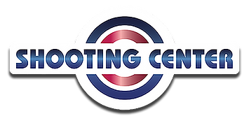 Shooting Center Logo.png