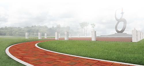 Walk of Heroes Pathway.png