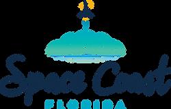 Florida-Space-Coast_logo_Full.png