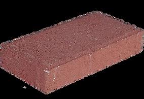 Brick pic.png