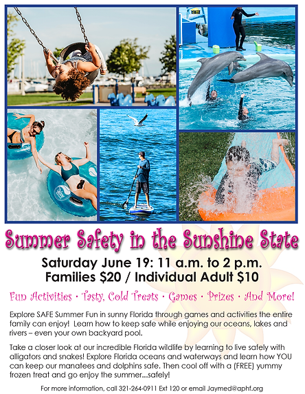 Summer Safety in the Florida Sun3.png