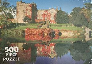 500_Castle