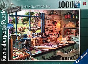 1000_craftshed.jpg