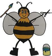 Creatibe-Bee.jpg