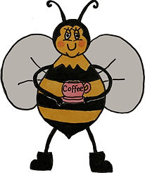 Coffee-Bee.jpg