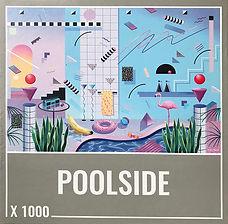 1000_poolside.jpg
