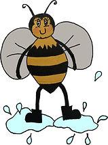 walking-bee.jpg