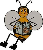 Book-Bee.jpg