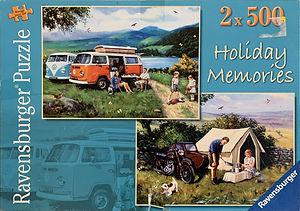 500_holiday_memories
