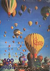 500_Balloon