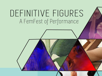 definitive figures square Logo.jpeg