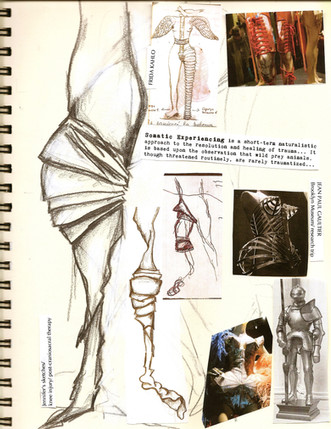 Mabou-Sketch1.jpg