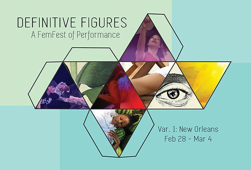 definitive figures 4x6-Jarrell copy.jpg