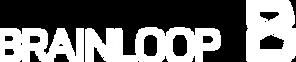 brainloop_logo_horizontal_right_rgb_whit