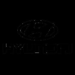hyundai-motor-company-logo-black-and-whi