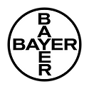 bayer-logo-black-and-white.png