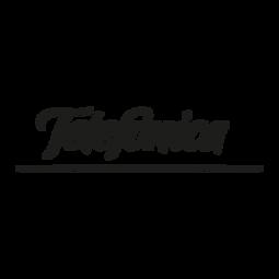 telefonica-black-vector-logo.png