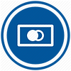 finance icon 3.png