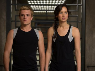 The Hunger Games Guide to Probate