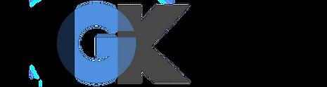 HGK Logo F (Cropped).png