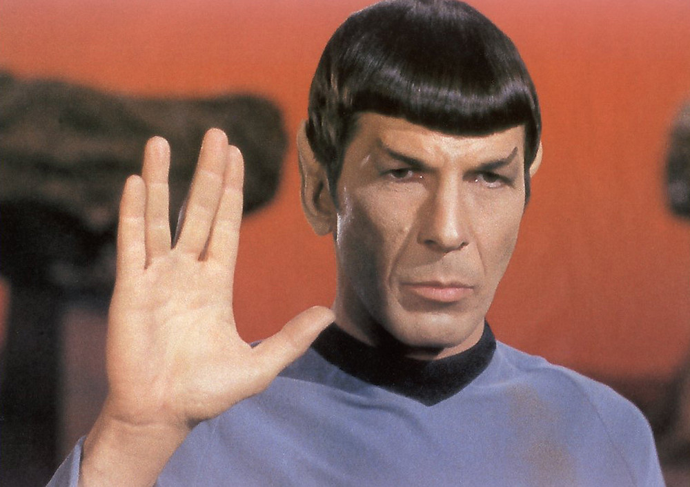 Mr-Spock-mr-spock-10874060-1036-730.jpg