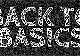 Back to the Basics - Understanding Iowa Financial Power of Attorney