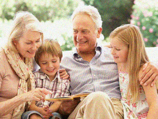 Estate Planning & Late in Life Medical Challenges
