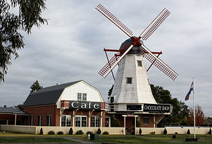 58  Windmill Cafe - Emerald Bank.JPG