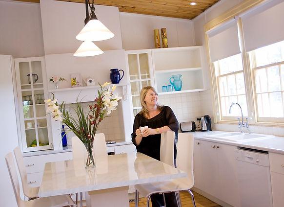 kitchen and Sue (3500x2408).jpg