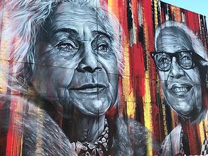 adnate-street-art.jpg