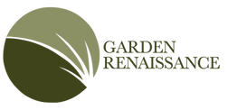 garden-renassiance-logo-web-1.png
