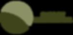 garden-renassiance-logo-web.png