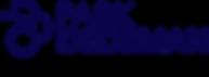 park-dedeman-levent-logo.png