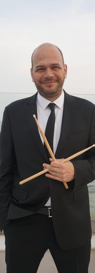 Murat Han Turgut