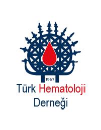 Turk-Hematoloji-Dernegi.png
