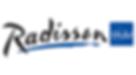 radisson-blu-hotels-logo-vector.png