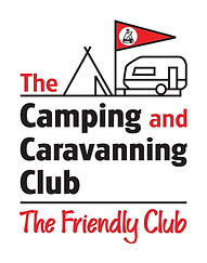 C&CC Primary Logo