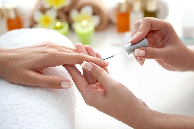 Natural Nails.jpg