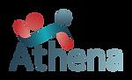 AthenaLogo_Web.png