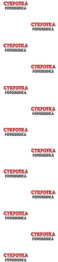 Fotobudka_Cykfotka_wynajem_mazowieckie_ś