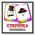 Fotobudka_Cykfotka_Siedlce_Warszawa_wese