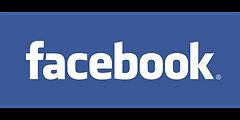 Facebook_galeria_zdjęcia_archiwum_Fotobu